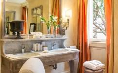 Luxury Hotel L'andana Castiglione Della Pescaia
