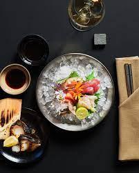 Takibi Restaurant
