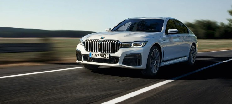 BMW 7 Series on emporium-magazine1