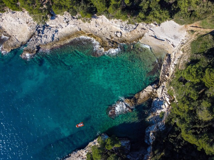 Italy- Enjoy the Beautiful Resorts