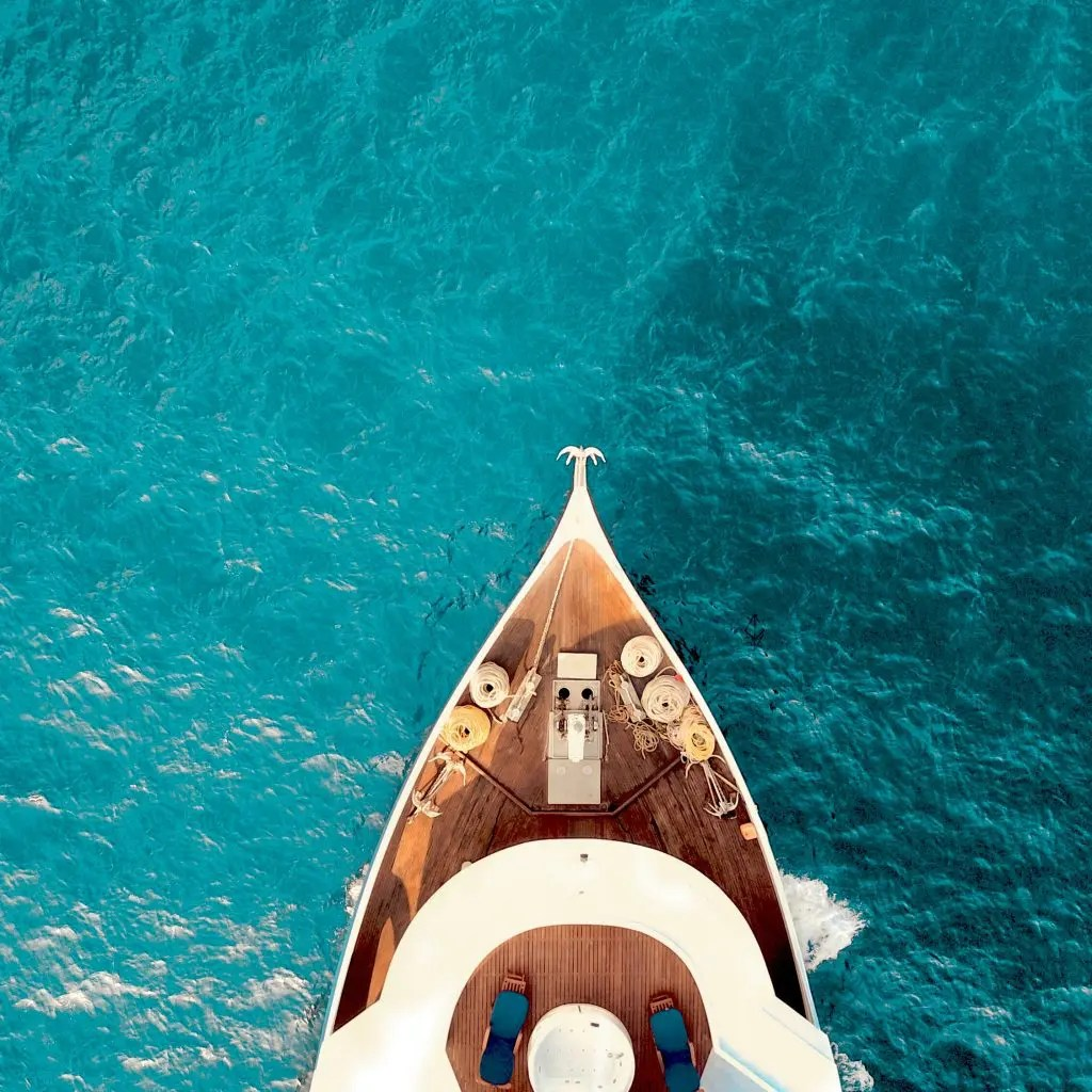 Maldives-Close to Nature
