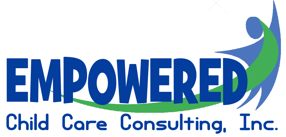 Empowered Child Care Consulting