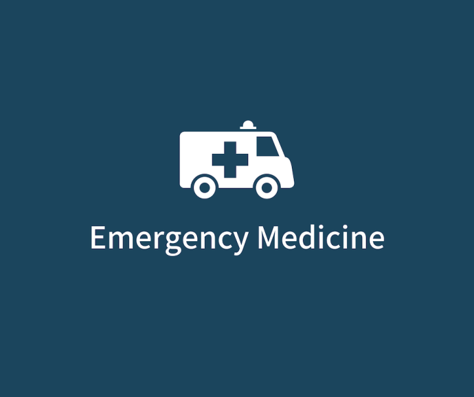 Emergency Medicine Physician Assistants