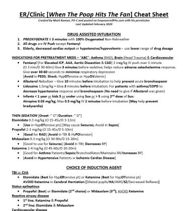 American Board Of Emergency Medicine Verification Exposed