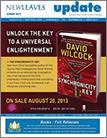 Digital_Books_Catalog