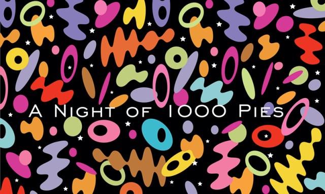 night-of-1000-pies-header
