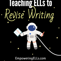 STAR Revision with ELs
