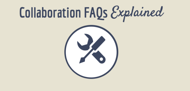 teacher collaboration faqs for EL instruction and EL strategies