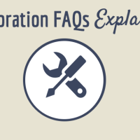 teacher collaboration faqs for EL instruction and EL strategies
