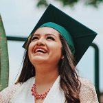 4 Essential Life Skills for High Schoolers to Build Before College