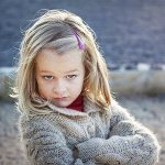 How to Stay In Control: Let Your Kid Have The Last Word
