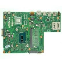 Asus X540 X540l X540lj 60nb0b00-mb1300 I3 Cpu Motherboard