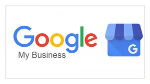 google my business advice