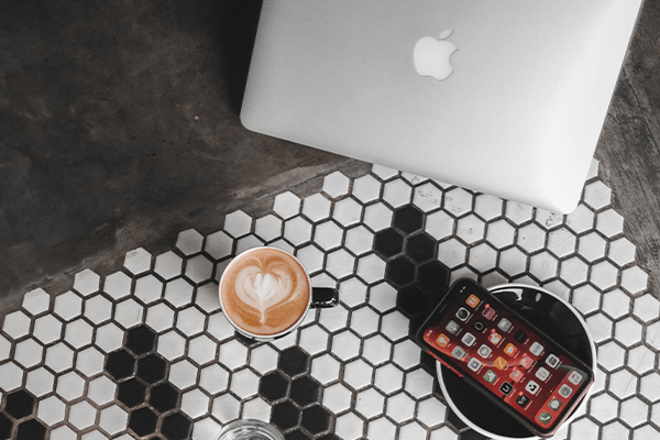 Best tools for small businesses, solopreneurs and freelancers