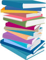 book019
