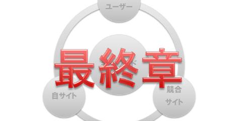 SEOキーワード選定方法_最終章