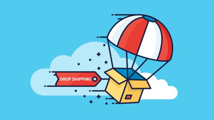 Passo a passo para começar a trabalhar com drop shipping