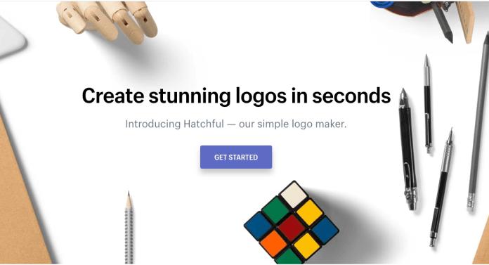 criar-logo-gratis-no-hatchful