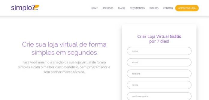 vendas-online-no-simplo7