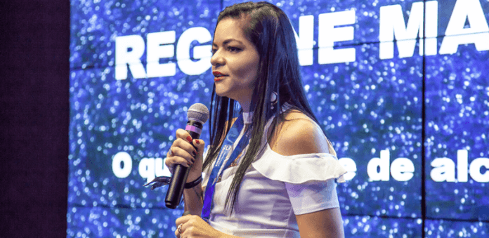 Ecommerce-Talks-2019-regiane