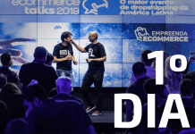 ecommerce-talks-2019-primeiro-dia