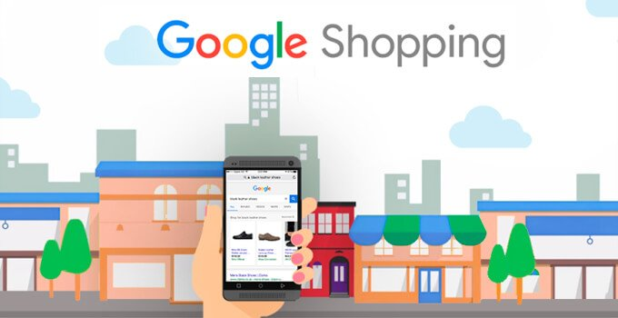 google-shopping-como-funciona