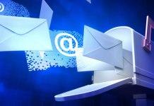 Veja nesta matéria como começar um programa de e-mail marketing profissional para a divulgação da sua empresa, produtos e serviço. O e-mail marketing moderno consiste em planejar e ter a ferramenta adequada para envio. Veja detalhes neste artigo.