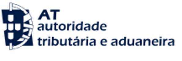 Recrutamento Finanças (Autoridade Tributária)