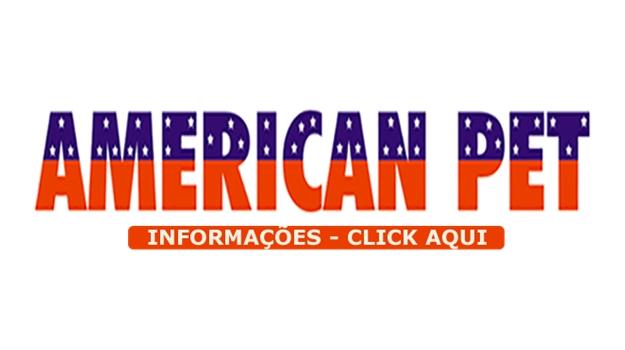 AMERICAN PET VAGAS P/ ATENDENTE DE LOJA, OPERADORA DE CAIXA,CONFERENTE - R$ 1.400,00 - COM E SEM EXPERIENCIA - RIO DE JANEIRO