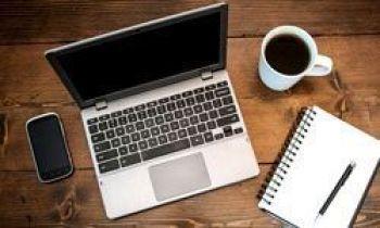 Redactar contenidos web