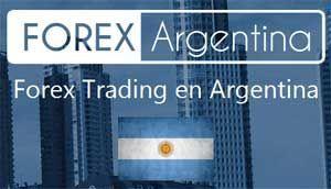 Mercado Forex Argentina