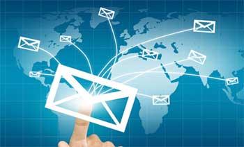 Tendencias Email Marketing 2018