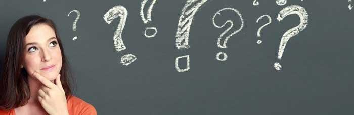 Cómo elegir una ERP
