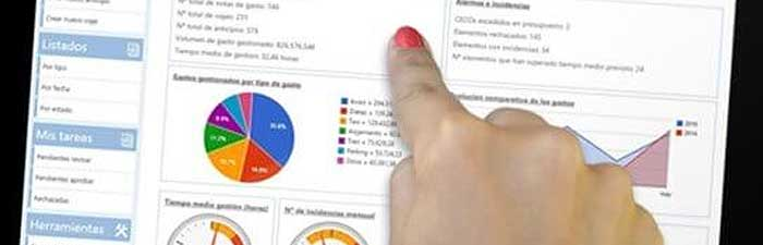 Integración CRM con programas de facturación