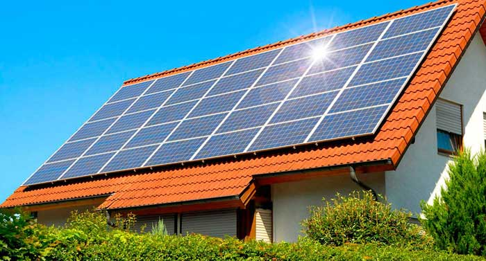 Aura Energía y las energías renovables