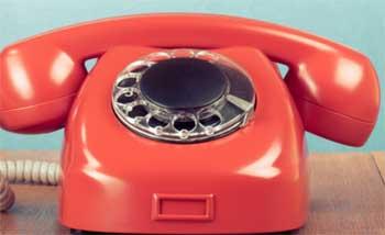 Centralita telefónica virtual