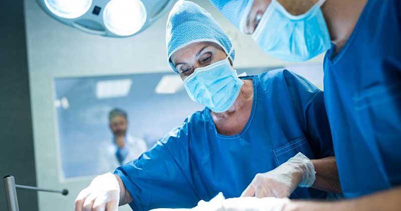 Clínicas cirugía estética Donostia