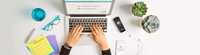 Recursos para Endomarketing