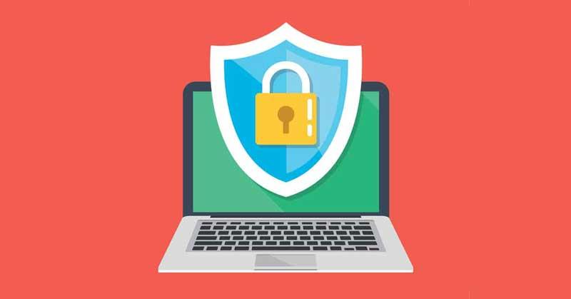 Ciberseguridad: recursos y sistemas de seguridad
