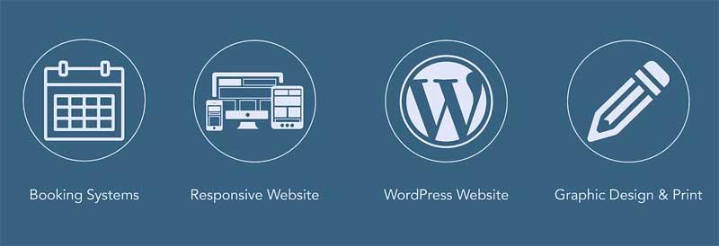 Qué ofrece un Hosting WordPress Gestionado