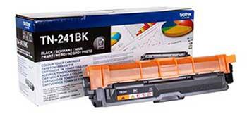 Tóner para impresoras consumibles