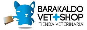 Baracaldo Veterinaria