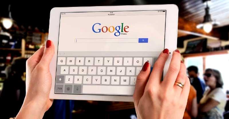 Cambios algoritmo Google 2020