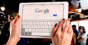 Formación Consultor Google Ads