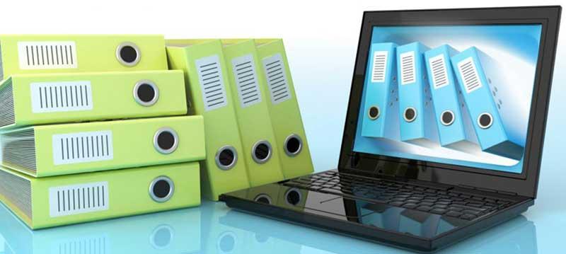 Tranformación digital empresas