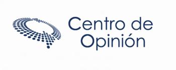 Centrodeopinión encuestas