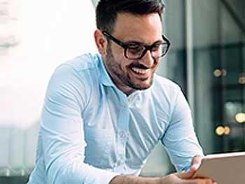 Cursos formación para contabilidad