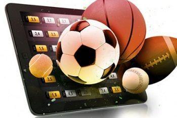Ganar dinero apuestas deportivas online