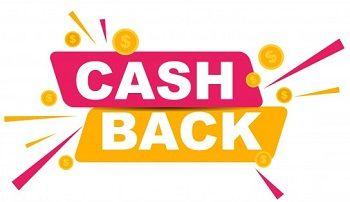 Ganar dinero con Cashback
