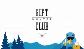 Gifthunterclub encuestas